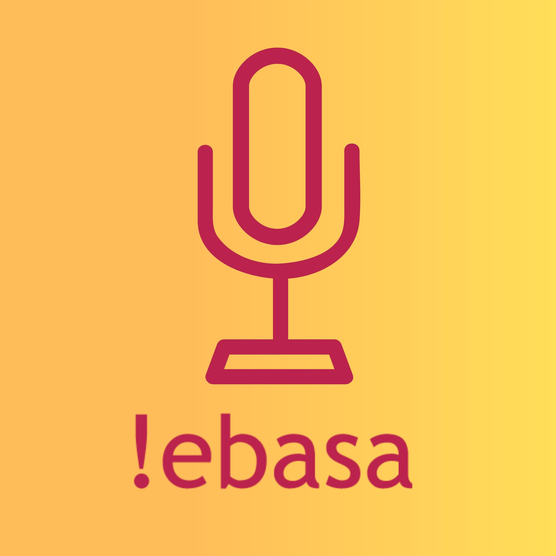 Ebasa
